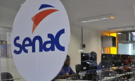 Senac EAD oferece cursos a distância gratuitos para auxiliar sociedade neste momento de quarentena