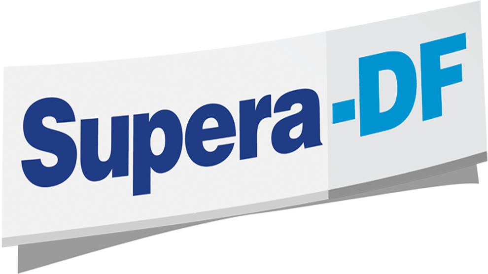 Supera-DF libera, em nove dias, R$ 20 milhões em crédito para clientes
