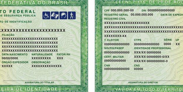 Governo prorroga por um ano nova carteira