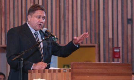Projeto de lei do deputado João Cardoso que regulamenta a coleta de lixo nos condomínios horizontais do DF é aprovado em segundo turno no plenário da CLDF