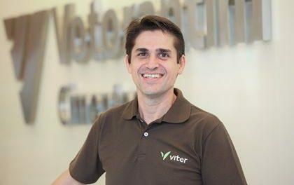 Votorantim Cimentos apresenta Viter, nova marca da sua unidade de negócios de insumos agrícolas