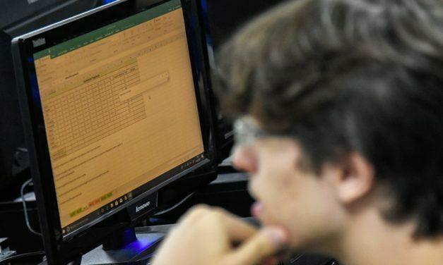 Senac-DF abre inscrições on line para 1.160 vagas em 34 cursos de qualificação profissional gratuitos