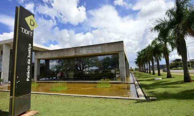 Estado não responderá pela morte de preso na Delegacia de Sobradinho