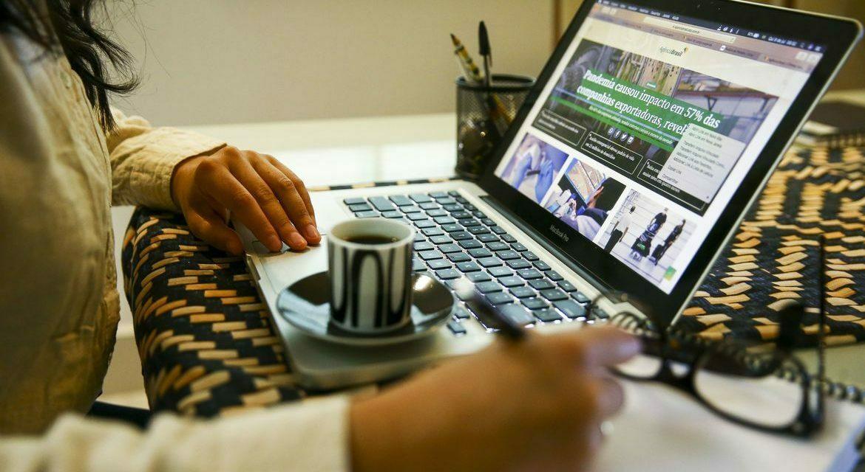 Covid muda conceitos de trabalho e moradia