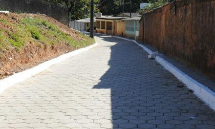 Bloquete volta a ser alternativa na pavimentação de cidades