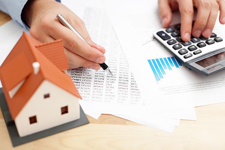 Índice que reajusta aluguel fica acima de 9%