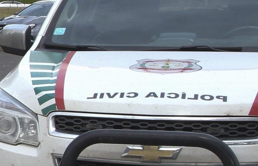 Polícia prende milicianos em Sobradinho