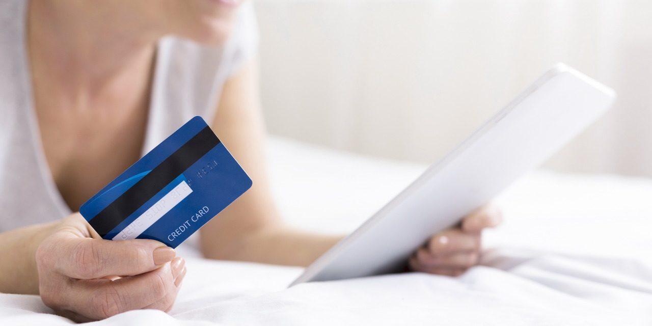 Banco facilita vida de lojistas para recebíveis