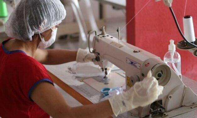 Cartas de crédito a pequenos e microempresários somam R$ 1,3 milhão
