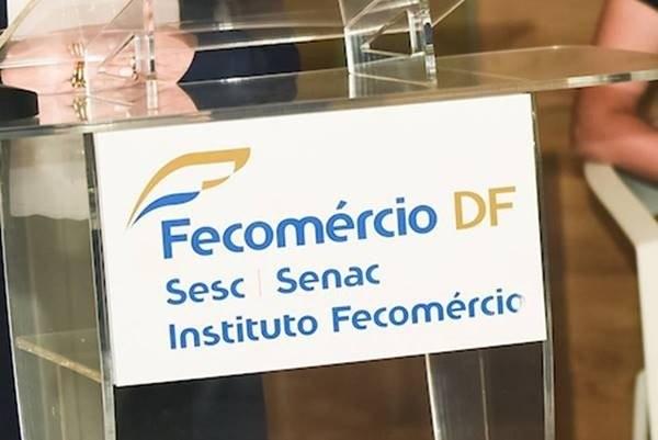 Projeto do Sistema Fecomércio-DF, com apoio do Sebrae, oferecerá cursos e treinamentos gratuitos para as empresas se reerguerem