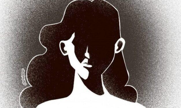 """""""Tarado do Siena"""" é preso acusado de tentar estuprar jovens em paradas de ônibus"""