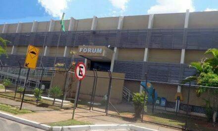 Escola Classe 05 e Fórum de Sobradinho terão áreas ampliadas
