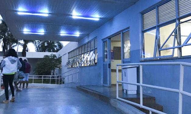 Região de Saúde Norte amplia serviço urológico