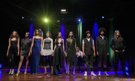 Senac Fashion Day promoverá o segmento de moda no DF