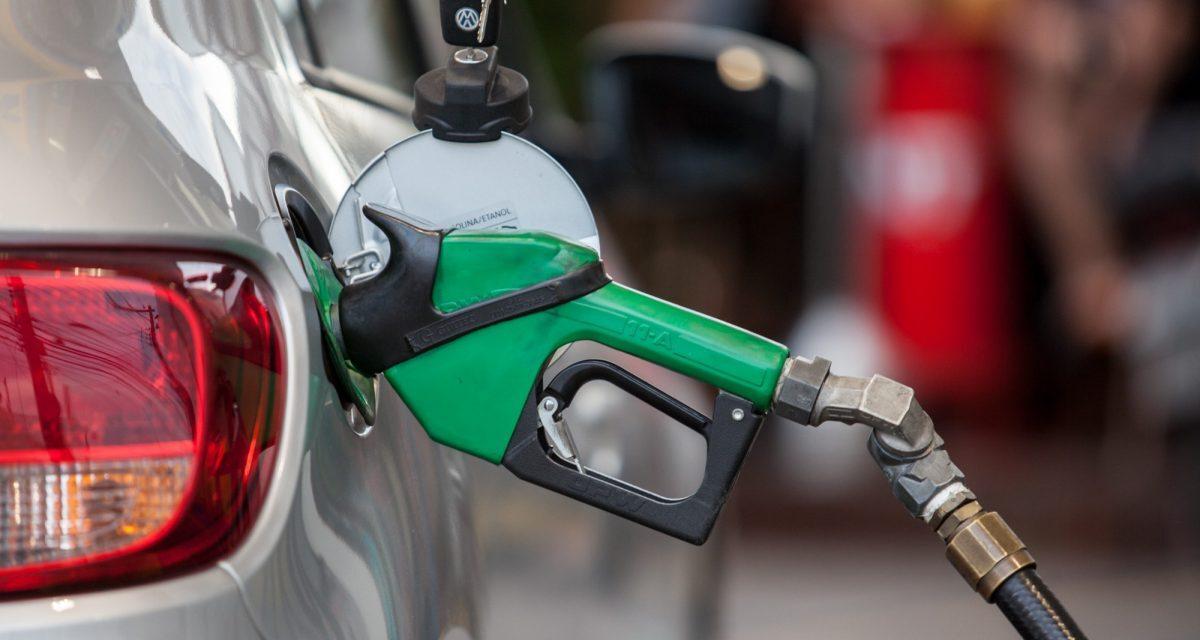 Procon e MPDFT querem mudanças na publicidade dos preços dos combustíveis