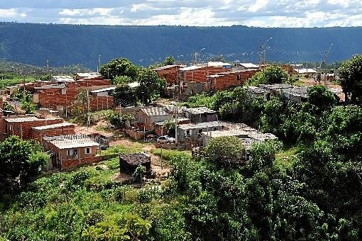 Decreto aprova projeto urbanístico do Serra Dourado 2, em Sobradinho 2