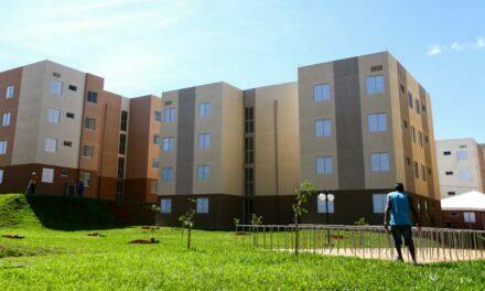 especialistas recomendam negociação do aluguel
