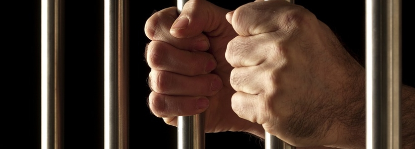 Justiça mantém prisão de autuado por feminicidio