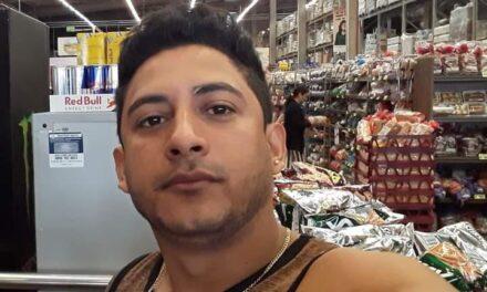 PCDF divulga informações e procura autor de homicídio praticado hoje em Sobradinho II