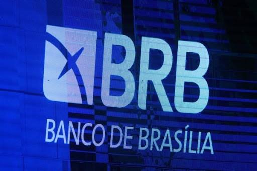 BRB convocará a quinta turma de aprovados nos concursos em Brasília