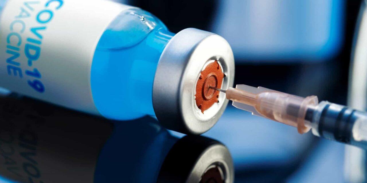 Butantan diz que só entrega vacinas à Saúde quando souber plano de uso
