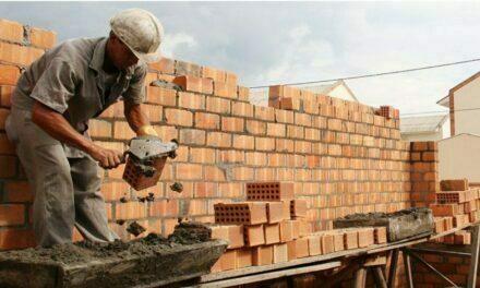 Alta nos preços da construção prejudica economia e empreendimentos populares