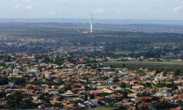 Sobradinho II tem mais dois condomínios regularizados