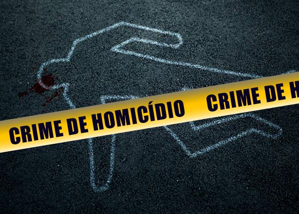 35ª DP prende homem por homicídio