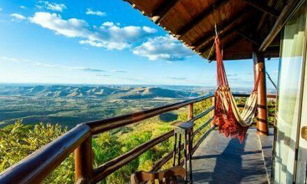 TURISMO / Dia do ecoturismo: cinco passeios no DF em contato com a natureza