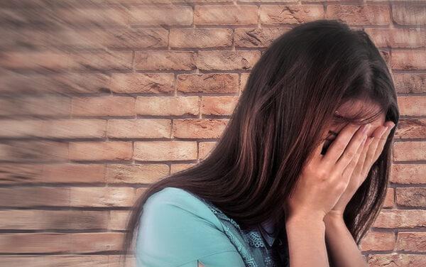 Autor de estupro de vulnerável é preso em flagrante