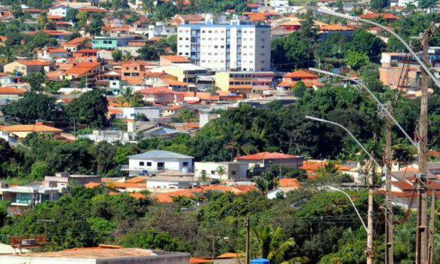 Terracap: 80 terrenos à venda a partir de R$ 3 mil a entrada
