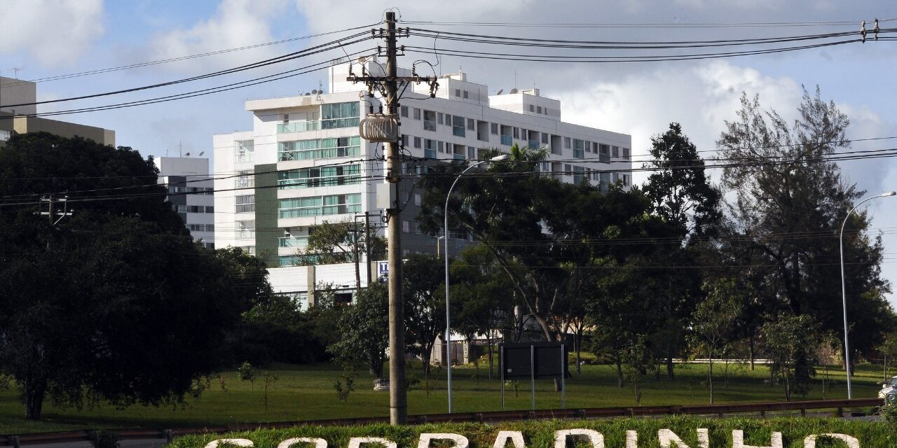 Sobradinho ganha Centro de Atendimento ao Turista e rota exclusiva com atrações da cidade
