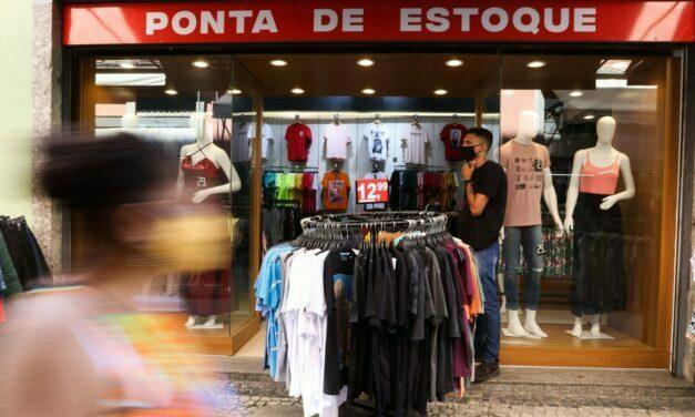 Abertura de empresas bate recorde em 2020, diz Serasa