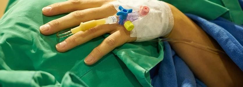 DF deve indenizar paciente que teve o útero perfurado após colocar o DIU