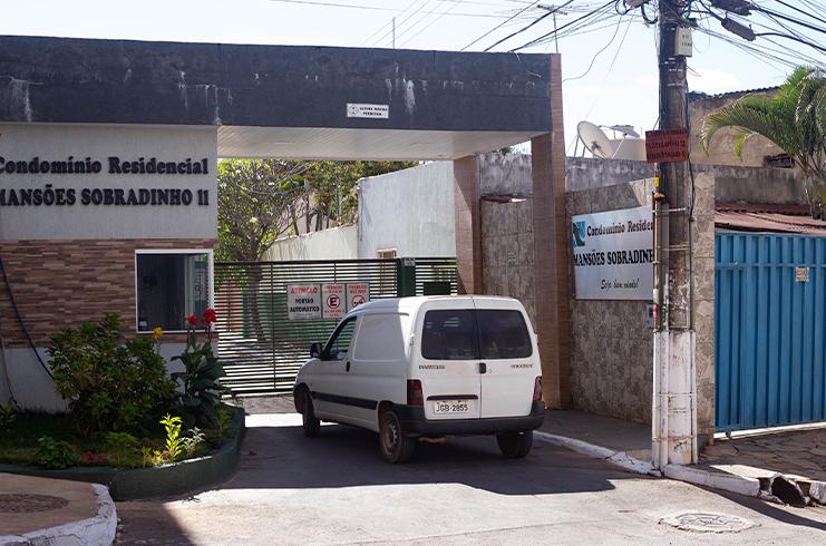 Aprovado projeto urbanístico de regularização do Mansões Sobradinho II