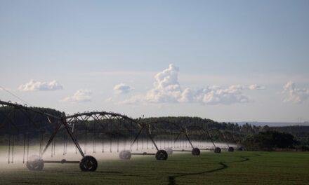 Adasa propõe iniciativa para o incentivo a preservação da água