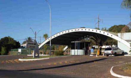 TJDFT rejeita usucapião do condomínio Vivendas Serrana, em Sobradinho