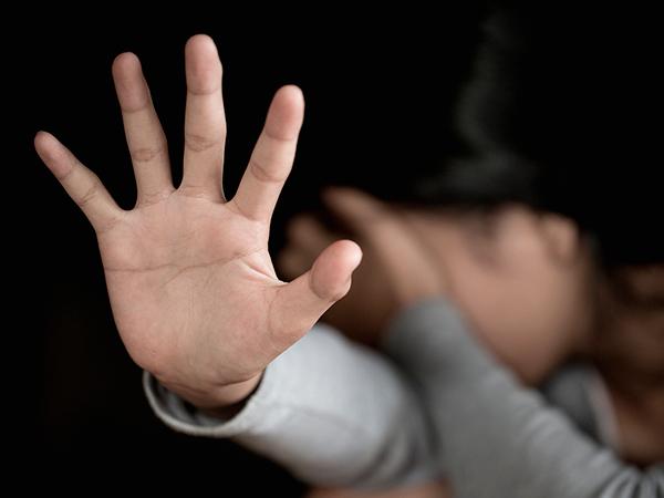 A PCDF através da 35ª DP prende autor de estupro praticado contra a própria filha