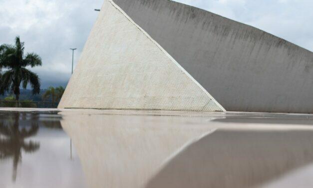 Brasília ganha roteiro turístico das bandas de rock