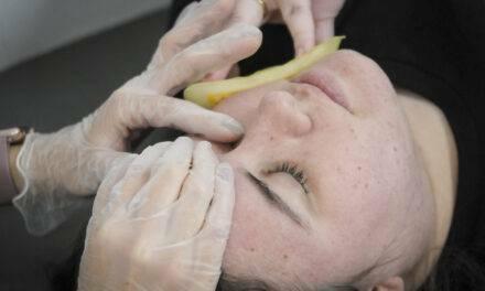 Pacientes com paralisia facial devem buscar atendimento médico de urgência