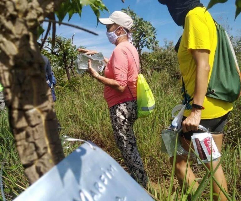 Semana do Cerrado terá atividades educativas em trilhas