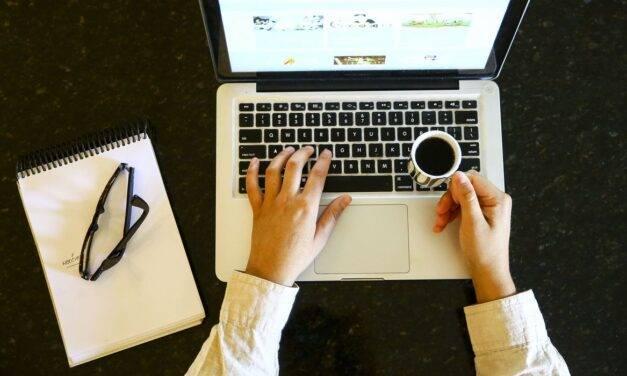 Governo publica regras para retorno ao trabalho presencial de servidor